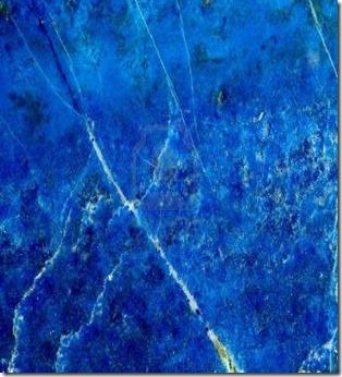 635664-natural-texture-of-lapis-lazuli