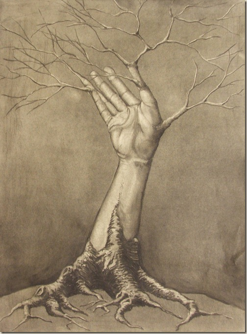 Tree_Limb__by_Malignanttoast