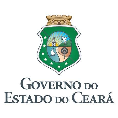 Consultar-Contracheque-Online-Estado-do-Ceará-CE.jpg