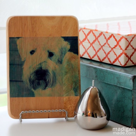 diy-modern-wooden-photo-frame-craft