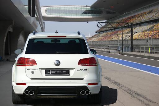 VW-Touareg-II-Hofele-02.jpg