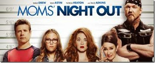 moms night movie