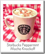 starbucks-peppermint-mocha-knockoff-