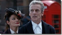Doctor Who - 3511 -39