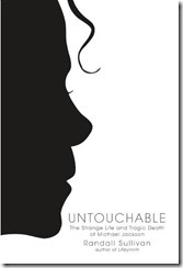 LeitorVora_Untouchable