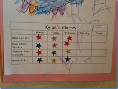 chores14