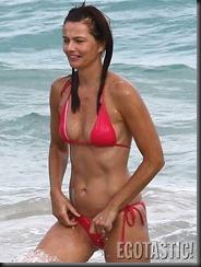 paulina-porizkova-in-a-red-bikini-in-st-barths-04-675x900