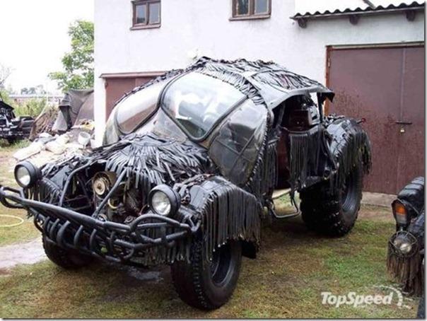 xuning bizarrices automotivas (15)