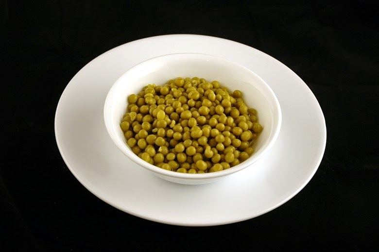 calories-in-canned-green-peas