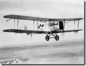 Airco_D.H.9A_ExCC