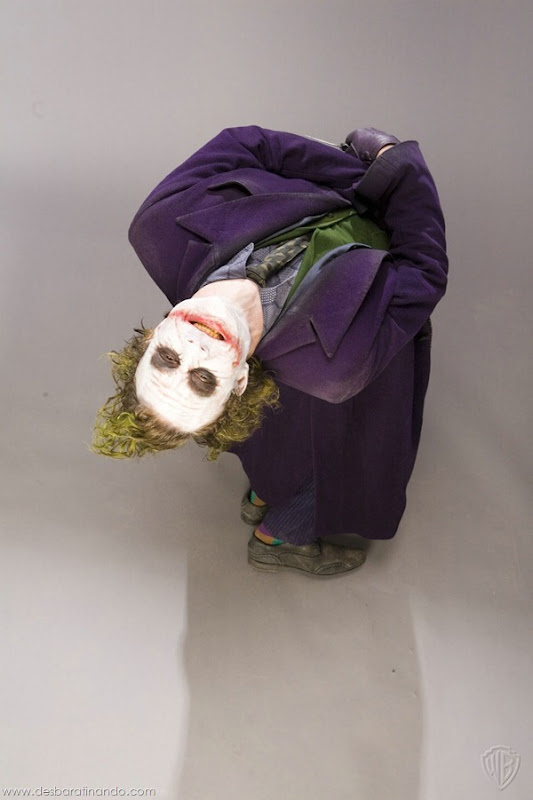 joker-heath-ledger-promocionais-batman-desbaratinando (8)