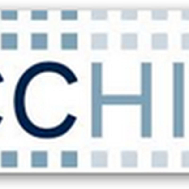 CCHIT Announces They Will No Longer Offer ONC Testing and Certification Services, New Focus Will Offer Direct Counsel Services and Work With HIMSS For Software and Policy Guidance