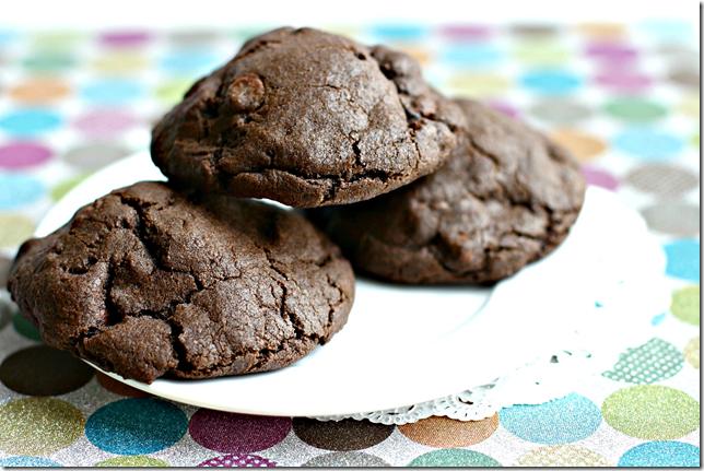 cookie2.jpg.jpg