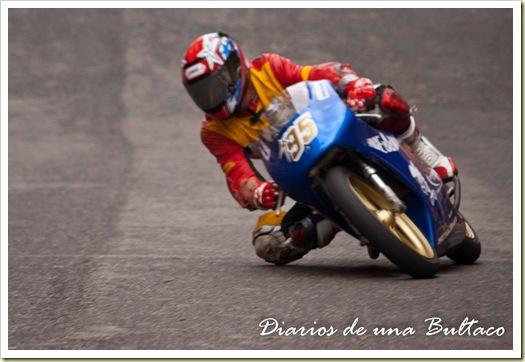LaBañeza2011-4