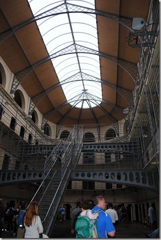 Kilmainham Gaol (11)
