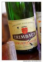 trimbach-Gewürztraminer-Réserve-1998