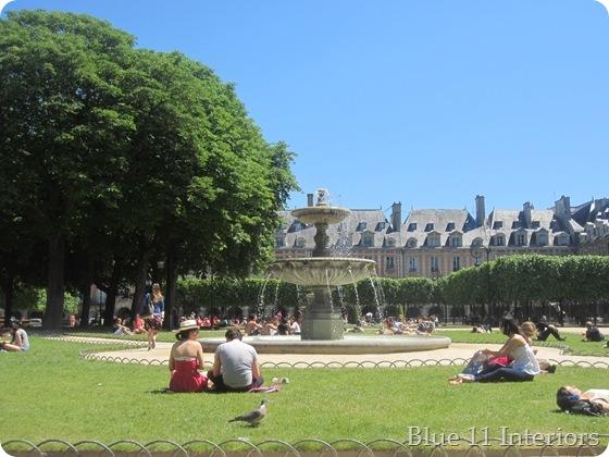Paris2012 114