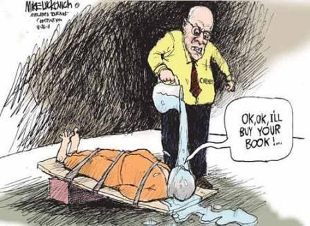 Author-Dick-Cheney