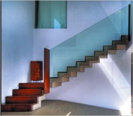 tangga rumah ideal2