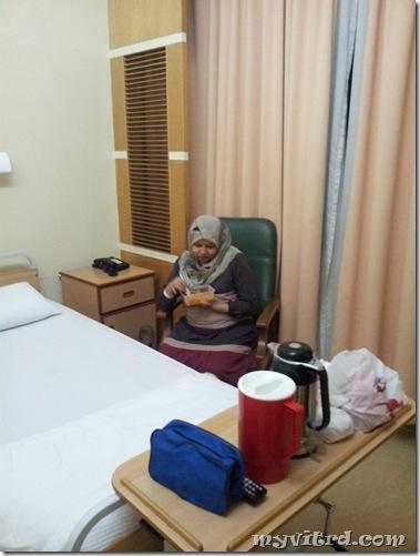 KPJ Damansara Wad 2