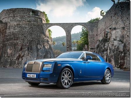 Rolls-Royce-Phantom_Coupe_2013_800x600_wallpaper_03