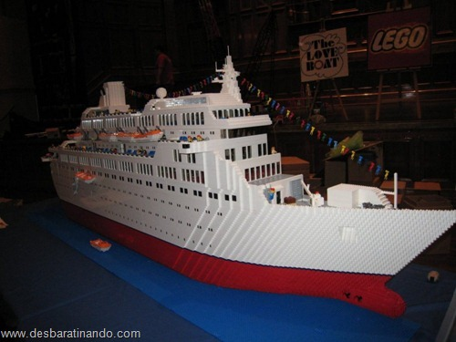 barco de lego desbaratinando (8)