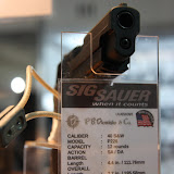 defense and sporting arms show - gun show philippines (177).JPG