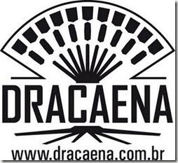 Editora_DRACAENA