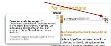 app-shop-amazon