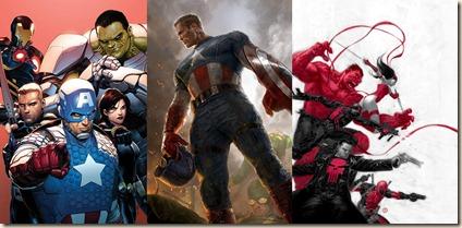 MN-AvengersCapAmericaThunderbolts