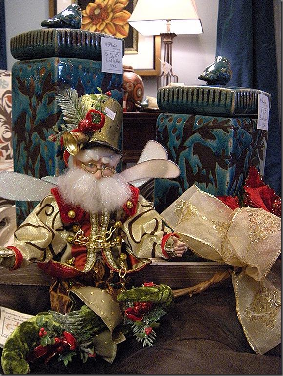 PH CHRISTMAS 2012 063