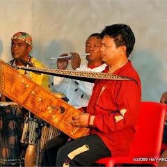 Ny Malagasy Orkestra::DSCF6948_001