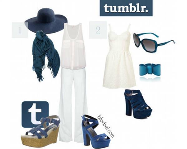 Looks-Inspirados-Tumblr