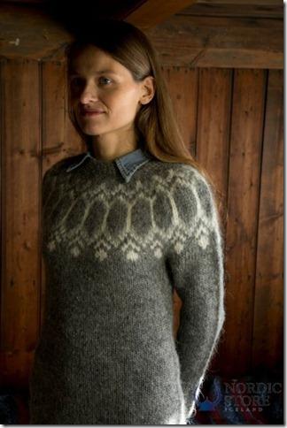 women_s_wool_sweatersgrey_tight_4211big