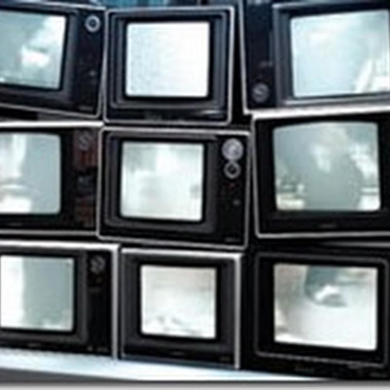 Televizorul prieten sau dușman?