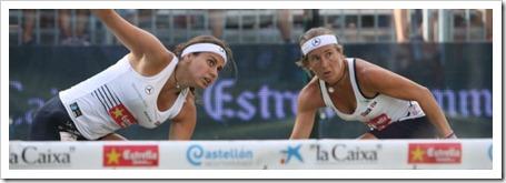 Carolina Navarro y Cecilia Reiter [800x600]