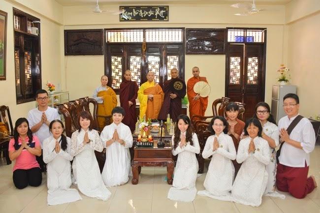 tam-tang-phap-su-thuyet-phap-chua-Hoang-Phap (24)
