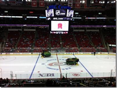 hockey 002