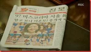 Miss.Korea.E09.mp4_003566080