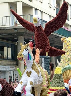 Corso 2012- 090