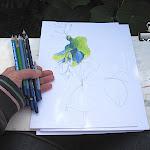 vegie_artworks_10 - 052.jpg