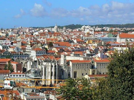 05. Panorama Lisabona, Portugalia.JPG