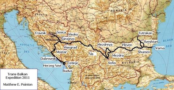 Central-Balkans-Map