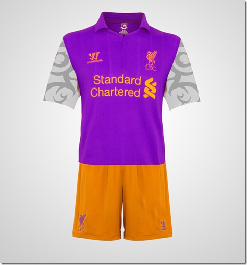 Liverpool-3rd-Kit