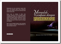 final_cover_isitkharah