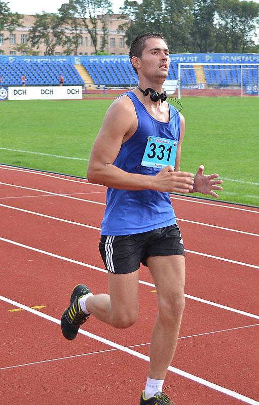 Харьковский марафон 2012 - 192