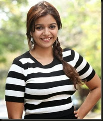 swathi_cute_photo