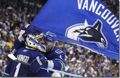 NHL-STANLEY/