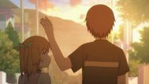 [HorribleSubs] OreShura - 01 [480p].mkv_snapshot_03.21_[2013.01.06_10.43.10]