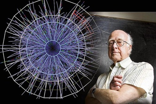 higgs-pic4-452x302-89504